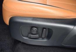 Range Rover Sport HSE Dynamic 3.0 TDV6-025