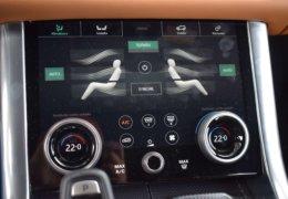 Range Rover Sport HSE Dynamic 3.0 TDV6-026
