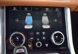 Range Rover Sport HSE Dynamic 3.0 TDV6-028