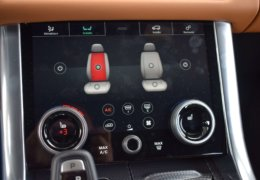 Range Rover Sport HSE Dynamic 3.0 TDV6-029