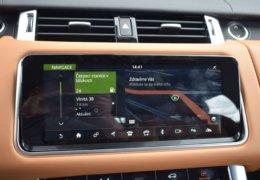 Range Rover Sport HSE Dynamic 3.0 TDV6-030