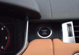Range Rover Sport HSE Dynamic 3.0 TDV6-034