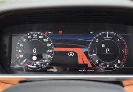 Range Rover Sport HSE Dynamic 3.0 TDV6-035
