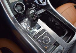 Range Rover Sport HSE Dynamic 3.0 TDV6-036