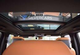 Range Rover Sport HSE Dynamic 3.0 TDV6-039