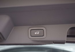 Range Rover Sport HSE Dynamic 3.0 TDV6-040