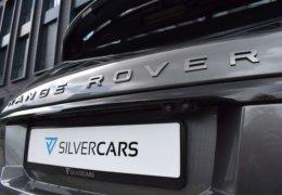 Range Rover Sport HSE Dynamic 3.0 TDV6-041