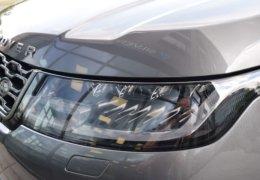 Range Rover Sport HSE Dynamic 3.0 TDV6-046