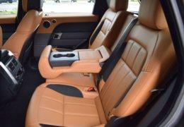 Range Rover Sport HSE Dynamic 3.0 TDV6-048