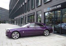 Rolls Royce Ghost-002
