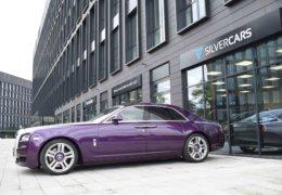 Rolls Royce Ghost-003