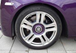 Rolls Royce Ghost-004