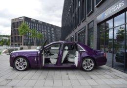 Rolls Royce Ghost-006