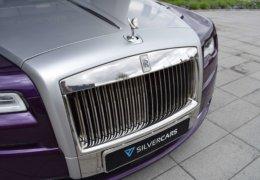Rolls Royce Ghost-009