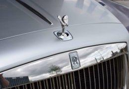 Rolls Royce Ghost-010