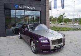 Rolls Royce Ghost-012
