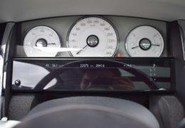 Rolls Royce Ghost-016