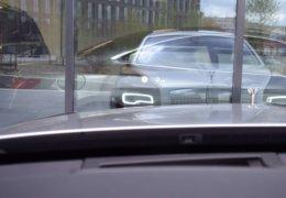 Rolls Royce Ghost-017