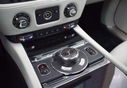 Rolls Royce Ghost-018