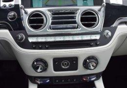 Rolls Royce Ghost-019