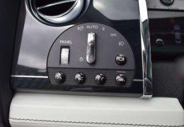 Rolls Royce Ghost-020