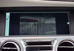 Rolls Royce Ghost-021
