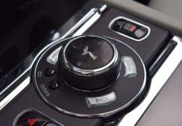 Rolls Royce Ghost-023