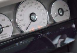 Rolls Royce Ghost-024
