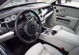Rolls Royce Ghost-025