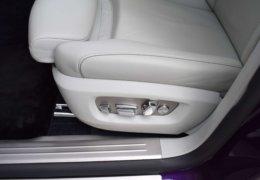 Rolls Royce Ghost-026