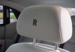 Rolls Royce Ghost-029