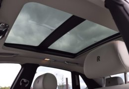 Rolls Royce Ghost-030