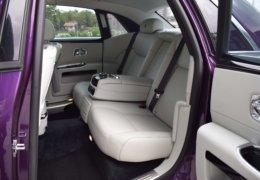Rolls Royce Ghost-034