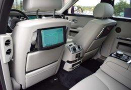 Rolls Royce Ghost-035