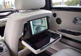 Rolls Royce Ghost-037