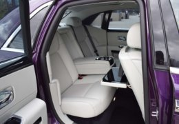 Rolls Royce Ghost-039