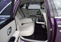 Rolls Royce Ghost-040