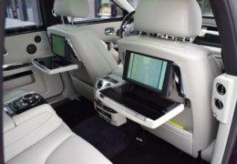 Rolls Royce Ghost-041
