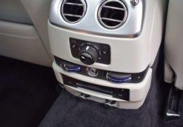 Rolls Royce Ghost-042