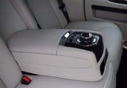 Rolls Royce Ghost-044