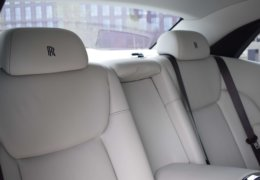 Rolls Royce Ghost-045