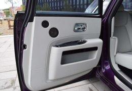 Rolls Royce Ghost-046