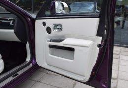 Rolls Royce Ghost-048