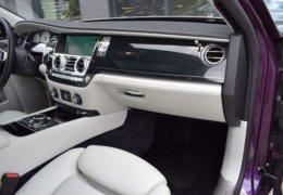 Rolls Royce Ghost-049