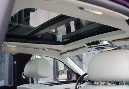 Rolls Royce Ghost-050