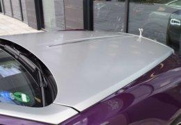 Rolls Royce Ghost-051