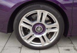 Rolls Royce Ghost-052