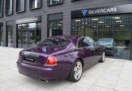 Rolls Royce Ghost-053