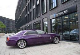Rolls Royce Ghost-055