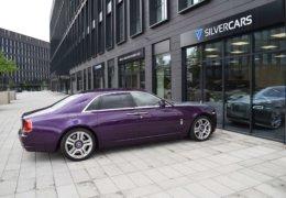 Rolls Royce Ghost-056